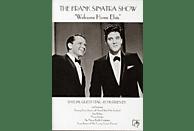 Frank Sinatra - The Frank Sinatra Show [DVD]