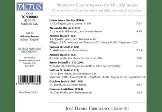 pixelboxx-mss-80550012