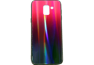 pixelboxx-mss-80550442