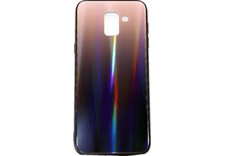 pixelboxx-mss-80550443