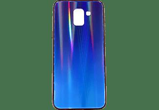 pixelboxx-mss-80550445