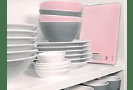 SOEHNLE KWD PAGE COMPACT 300 Küchenwaage (Max. Tragkraft: 5 kg, Aufhängevorrichtung)