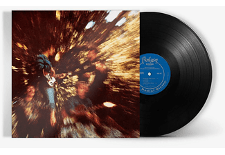 Creedence Clearwater Revival - Bayou Country (Ltd.Half Speed) [Vinyl]
