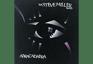 Steve Miller Band - ABRACADABRA (LTD.VINYL)  - (Vinyl)