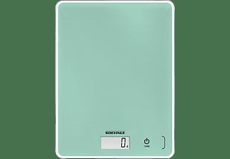 pixelboxx-mss-80551465