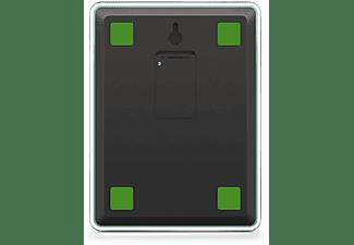 pixelboxx-mss-80551466