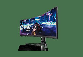 pixelboxx-mss-80552002