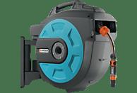 GARDENA COMFORT WAND-SCHLAUCHBOX 35 ROLL-UP AUTOMATIC Wand-Schlauchbox