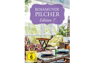 Rosamunde Pilcher - Edition 7 [DVD]