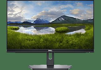 DELL SE2219H 21,5 Zoll Full-HD Monitor (8 ms Reaktionszeit