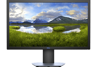 pixelboxx-mss-80553474