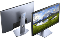 DELL S2419HGF 24 Zoll Full-HD Monitor (1 ms Reaktionszeit)