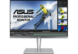 ASUS PA24AC 24,1 Zoll Full-HD Monitor (5 ms Reaktionszeit, 60 Hz)