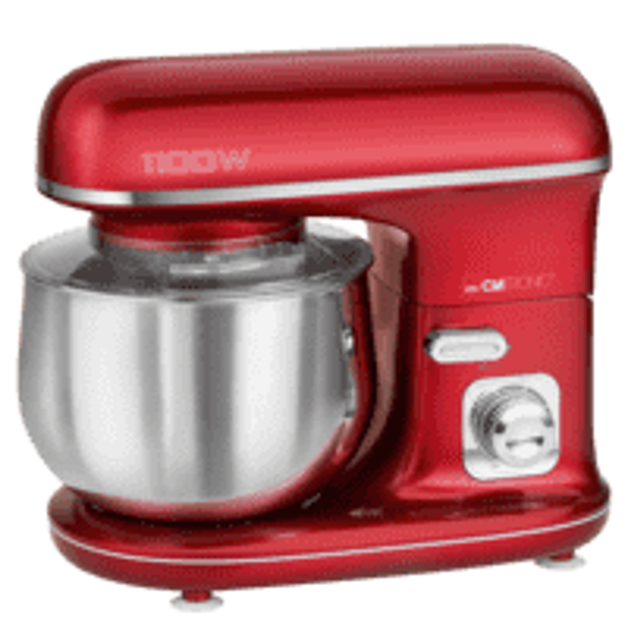 Kuchenmaschinen Kuchengerate Von Clatronic Jetzt Bestellen Mediamarkt