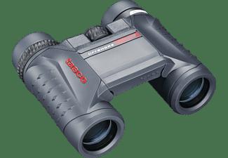 pixelboxx-mss-80554636