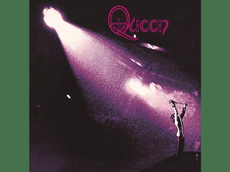 Queen - Queen (LTD) Vinyl