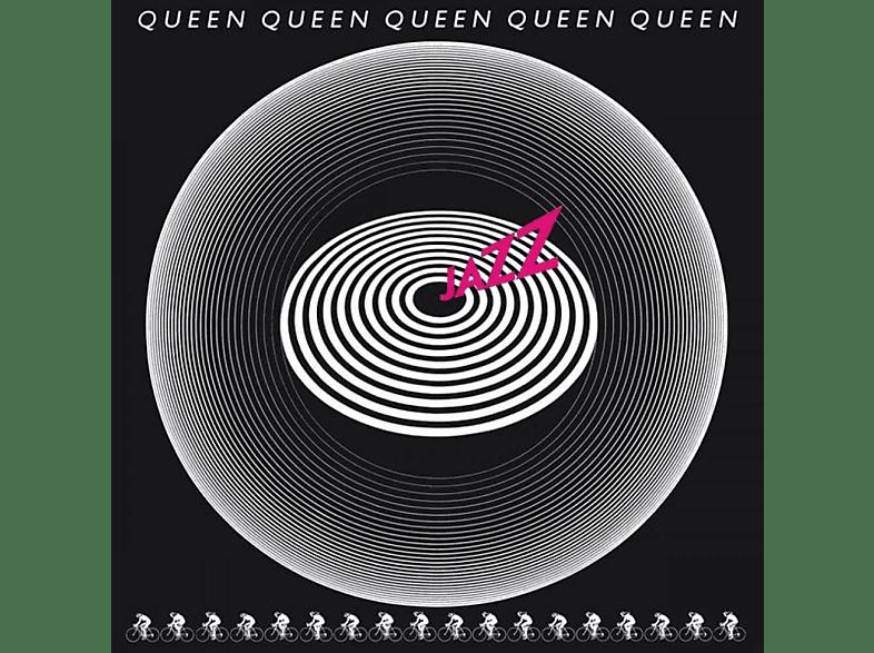 Queen - Jazz (LTD) Vinyl