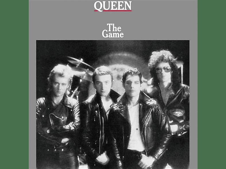 Queen - The Game (LTD) Vinyl