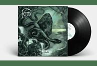 Fejd - Trolldom [Vinyl]