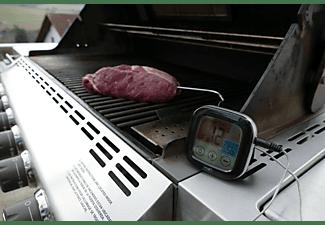 TFA 14.1509.01  Digitales Grill-Bratenthermometer
