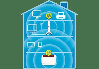 pixelboxx-mss-80568241