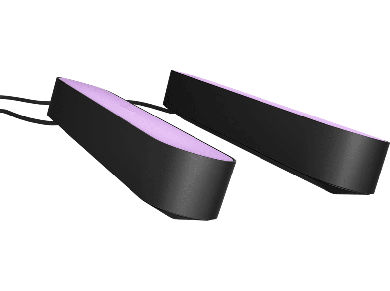 Philips Hue Lightbar