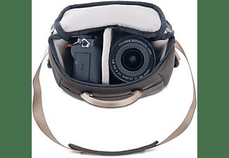 VANGUARD VEO GO 15 Kameratasche, Khaki
