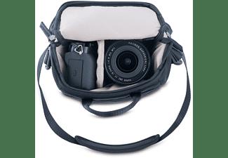 VANGUARD VEO GO 15 Kameratasche, Schwarz