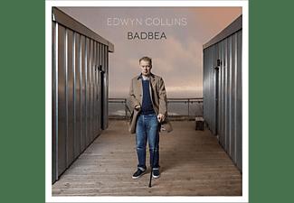Edwyn Collins - Badbea  - (Vinyl)