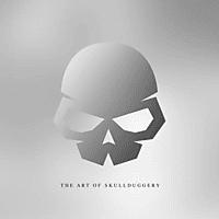 Stoneface & Terminal - The Art Of Skullduggery Vol.1 [CD]