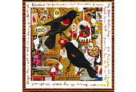 Steve Earle - Just An American Boy [CD]
