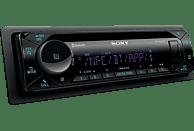 SONY MEX-N5300BT Audio fürs Auto 1 DIN, 55 Watt