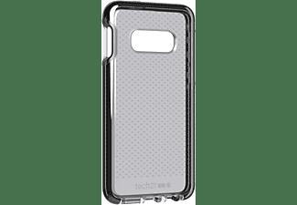 pixelboxx-mss-80576710