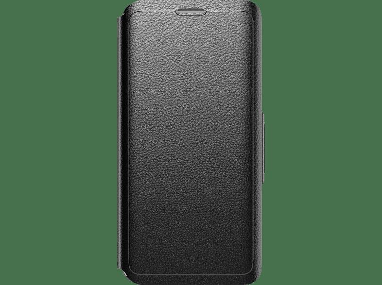 TECH21 Evo Wallet , Bookcover, Samsung, Galaxy S10, Schwarz