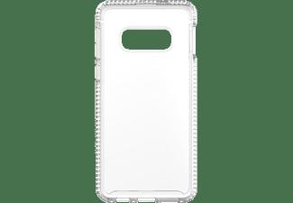 TECH21 Pure Clear, Backcover, Samsung, Galaxy S10e, Transparent