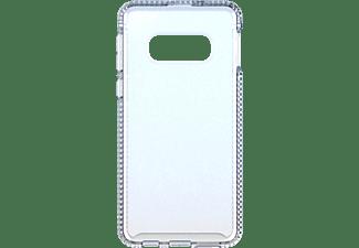 pixelboxx-mss-80576787