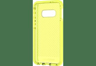 pixelboxx-mss-80576870