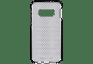 pixelboxx-mss-80576896