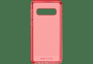 pixelboxx-mss-80576941