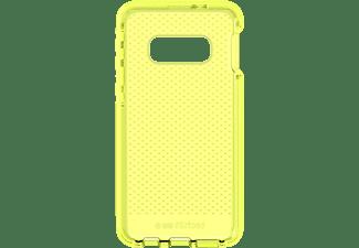 pixelboxx-mss-80577039