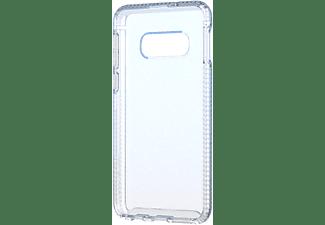 pixelboxx-mss-80577052