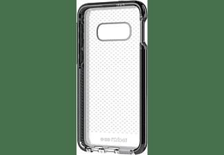 pixelboxx-mss-80577060