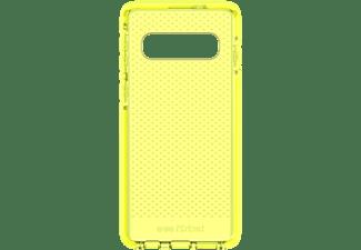 pixelboxx-mss-80577150