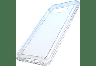 pixelboxx-mss-80577163