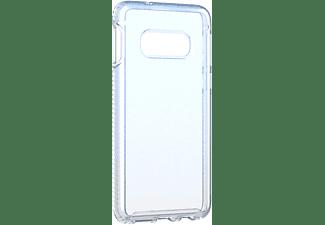 pixelboxx-mss-80577215