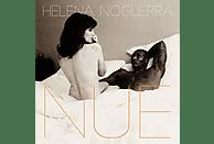 Helena Noguerra - Nue [CD]