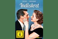 Indiskret/Digital Remastered [DVD]