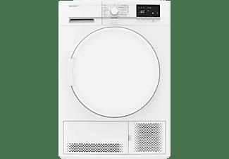 pixelboxx-mss-80580076