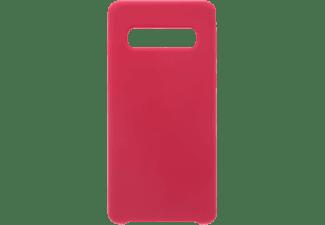 V-DESIGN PSC 079, Backcover, Samsung, Galaxy S10, Rot