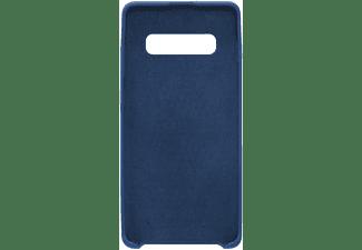 pixelboxx-mss-80581278
